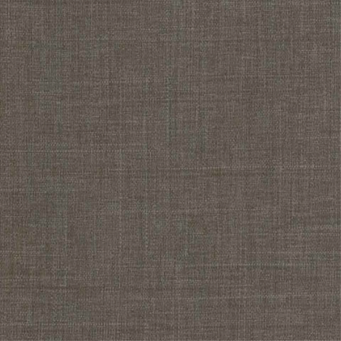 <p>Acabado Suede<br />