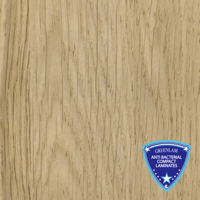<p>Acabado Quarter Cut Oak</p> <p>1.22 x 2.44 m</p> <p>0.7 mm</p> <p>Post-formable</p>