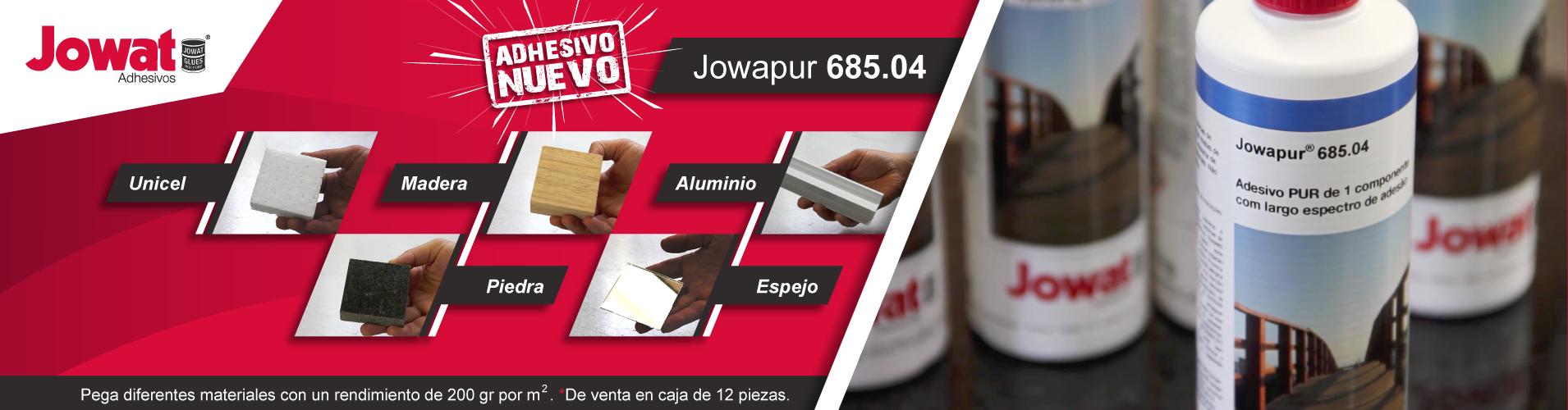 Jowat 685.04